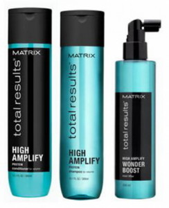 matrix_high_amplify